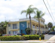 217 SE 20th Avenue Unit #6, Deerfield Beach image