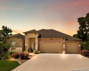 10231 Clearance, Boerne image