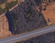 St Hwy 59, Loxley image