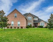 12204 Harpers Ferry Lane, Knoxville image