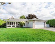 960 NE 14TH  AVE, Canby image