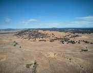 0  Settlers Trail, Shingle Springs image