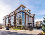20716 Willoughby Town Centre Drive Unit A415, Langley image