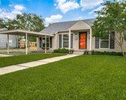 7530 Kaywood Drive, Dallas image