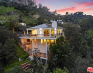 10208 CIELO Drive, Beverly Hills image