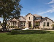 787 Bluff Woods Dr, Driftwood image