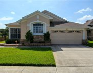471 Arrowmount Place, Lake Mary image