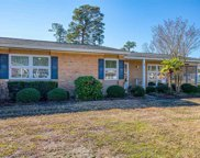 810 Pampas Dr. Unit 810, Myrtle Beach image