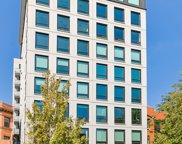 550 W Wellington Avenue Unit #2W, Chicago image