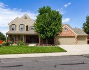 923 West 124th Drive, Westminster image