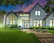 5516 Williamstown Road, Dallas image