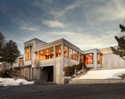 350 N Federal Heights Cir, Salt Lake City image