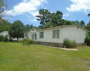 14 Thunder Ct., Myrtle Beach image