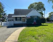 397 Conover Place, Red Bank image