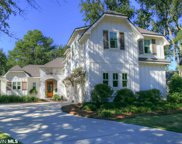 118 Mulberry Lane, Fairhope, AL image