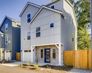 9726 Lindsay Place S, Seattle image