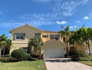 4627 Cadiz Circle, Palm Beach Gardens image
