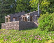 159 Lupine Close Road, The Sea Ranch image