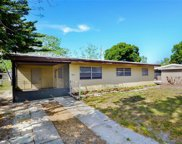 4715 W Trilby Avenue, Tampa image