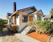3043 NW 66th Street, Seattle image