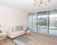 1212 Nuuanu Avenue Unit 1410, Honolulu image