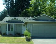 708 Marquette Ave, Snohomish image