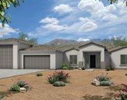 38024 N 11th Avenue, Phoenix image