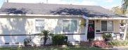 2109   W Ash Avenue, Fullerton image