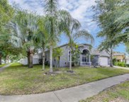 2711 King Surrey Court, Valrico image