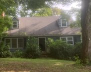 23 RIVERVIEW RD, West Milford Twp. image