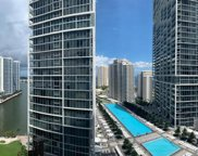 485 Brickell Ave Unit #2301, Miami image