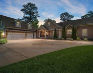 2229 Branch Drive, Chesapeake VA image