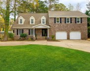 608 Thalia Road, North Central Virginia Beach image