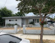 1026 Webster Street, Redlands image