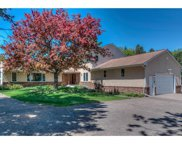 1047 County Road B  W, Roseville image