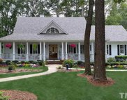 5300 Impatiens Court, Holly Springs image