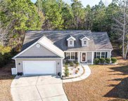 368 Basswood Ct., Conway image
