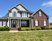 204 Saddle Creek Court, Greer image