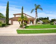 4148 Pacifica Drive, Orlando image