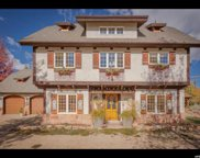 725 N Homestead Dr, Midway image