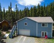 28 Elk Court, Idaho Springs image