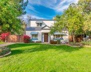 5962 W Northview Avenue, Glendale image