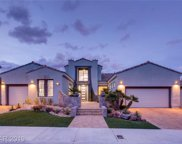 3083 RED SPRINGS Drive, Las Vegas image