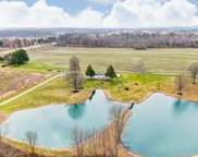 4301 Carnell  Drive, Clearcreek Twp. image