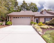 201 Braniff Place, Archdale image