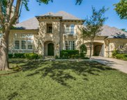 631 Stratford, Coppell image