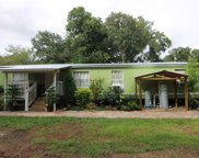 6506 Durant Road, Plant City image