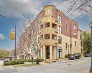 112 W Broad Street Unit Unit 204, Greenville image