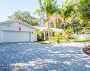 2411 SW 29th Way, Fort Lauderdale image