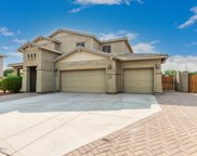 15668 N 178th Drive, Surprise image